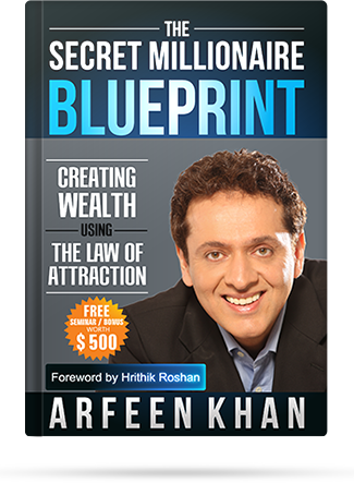 Smb book by arfeen khan 150 books left malvernweather Images