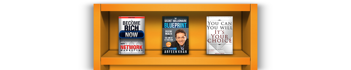 Products the secret millionaire blueprint creating wealth using the law of attraction malvernweather Images