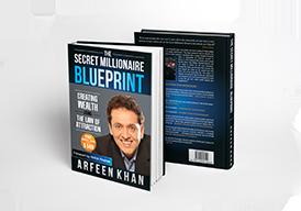 Profile the secret millionaire blueprint order now malvernweather Images